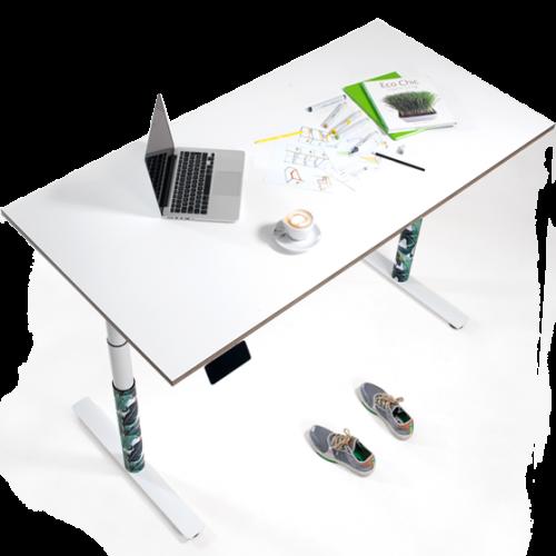 Desk-TOP1