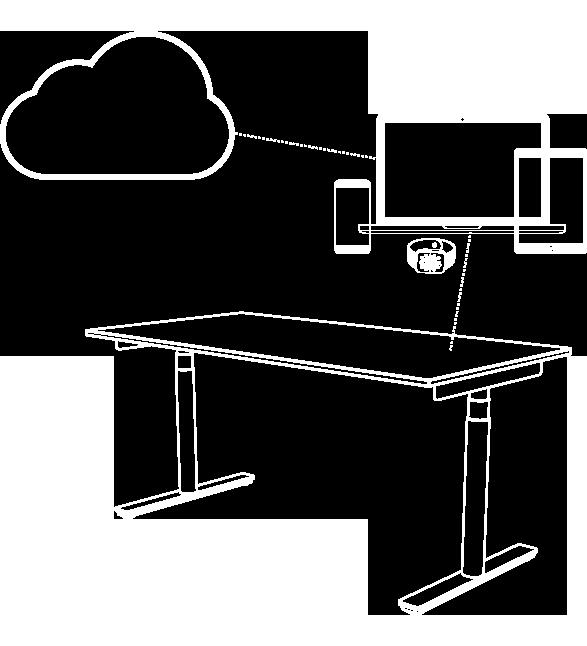 180205_Icons Smartdesk2