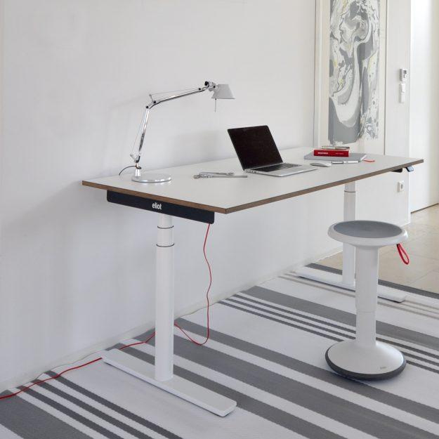 Henriette Autor Bei Smartfurniture Stunning Smart Furniture Design