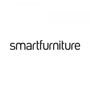 Smartfurniture GmbH